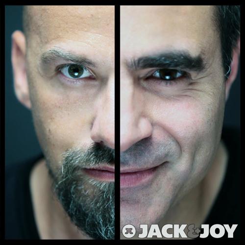 Jack & Joy's avatar