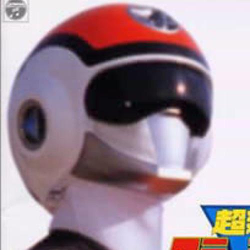 THEFINALBOSSOFTHEINTERNET's avatar