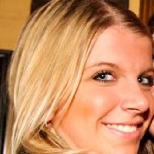 Leonie Geurtz's avatar