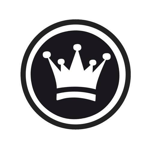 Königlich's avatar