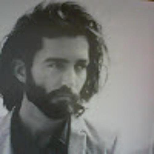 Adibro's avatar