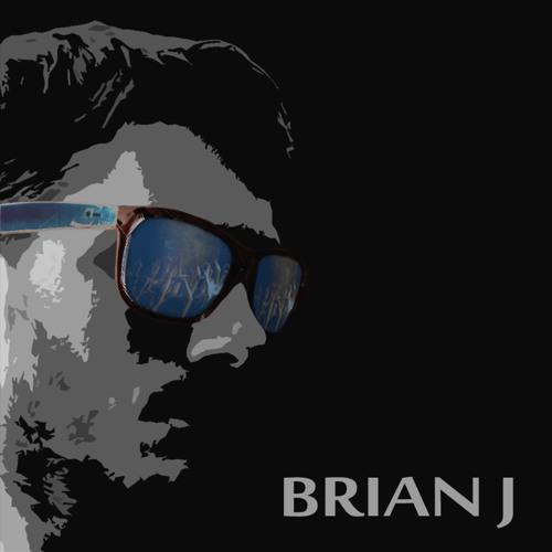 BrianJ0407's avatar