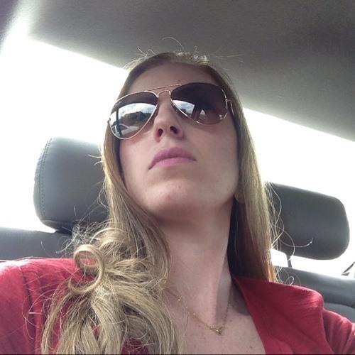 daniela.tornisiello's avatar
