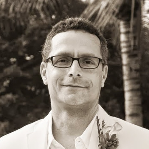 Bradley Horowitz's avatar