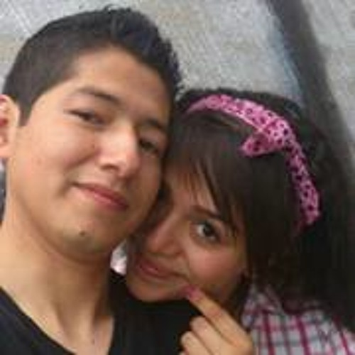 Jonathan Serrano Jimenez's avatar