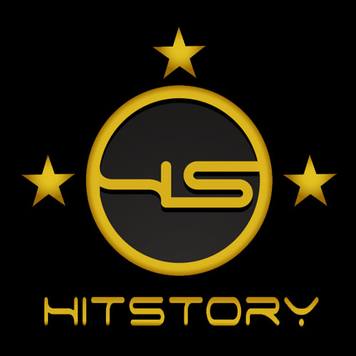 HitStory Music Group's avatar