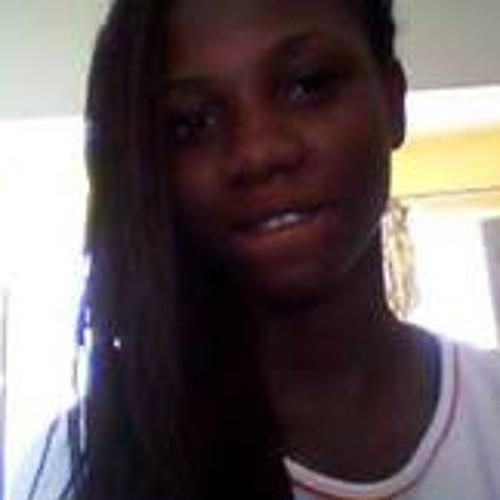 Call Meh Tina's avatar