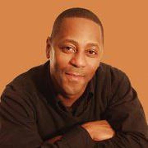 Troy DeVoe's avatar