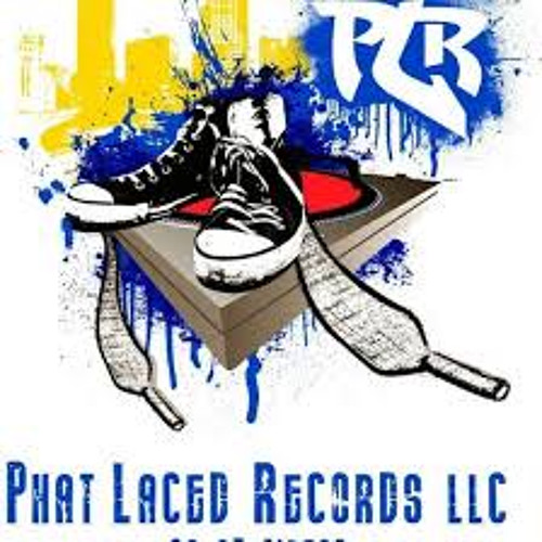 Phat Laced Records's avatar