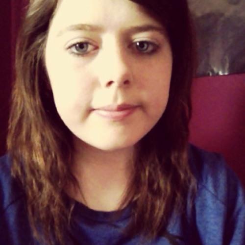 Sarah_Hughes's avatar