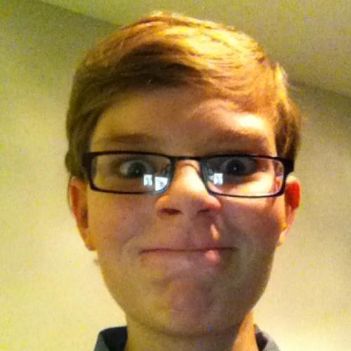 DrewDoesn'tKnow's avatar
