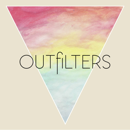 Outfilters's avatar
