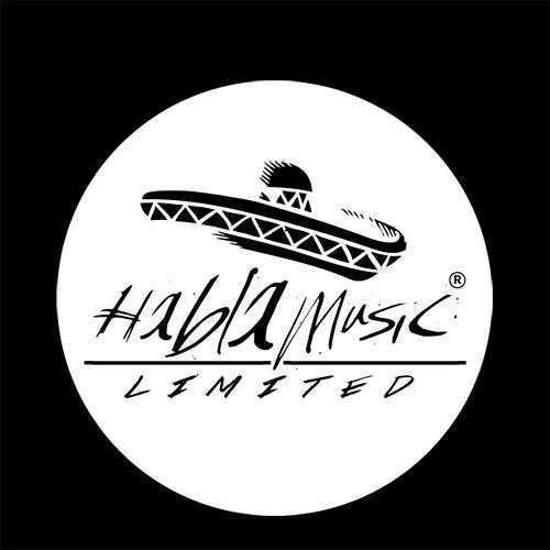 HABLA MUSIC LIMITED's avatar