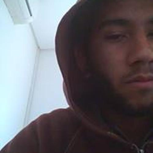 Elvio Filho 1's avatar