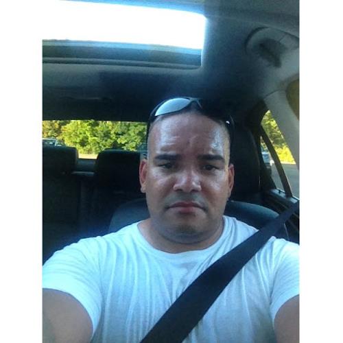 Eric Johnston 12's avatar