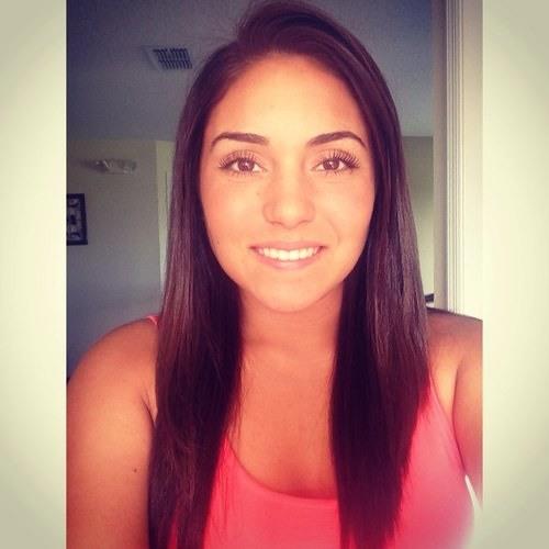 Bella Gibson's avatar