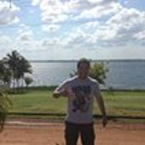 William Cezar Ferraz's avatar