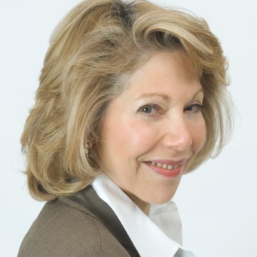 Victoria  Bond's avatar