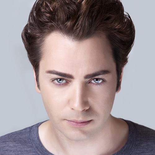 ARMENOIDS's avatar