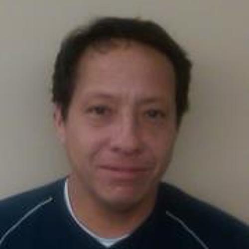 Roderick A. Gonzales's avatar