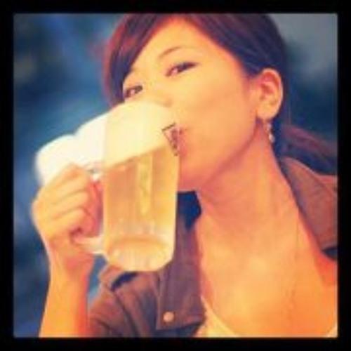 Rie Asaka 1's avatar