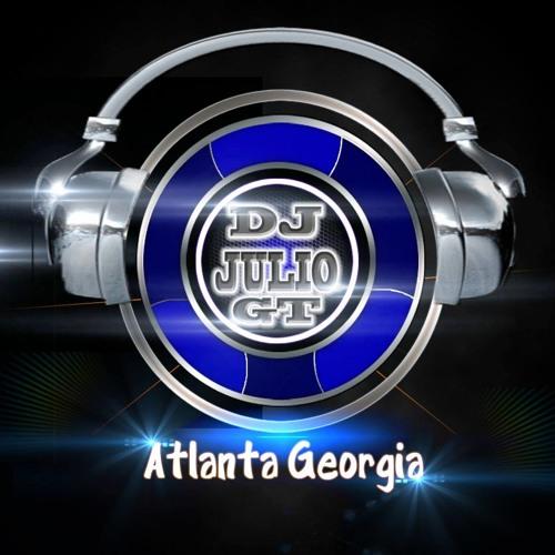 DJ_Julio_GT's avatar