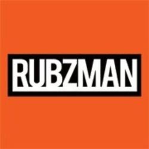 rubzman's avatar