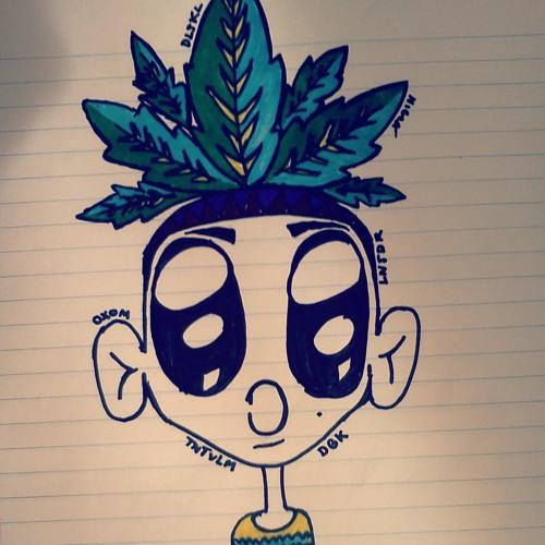 Dj Abstar's avatar