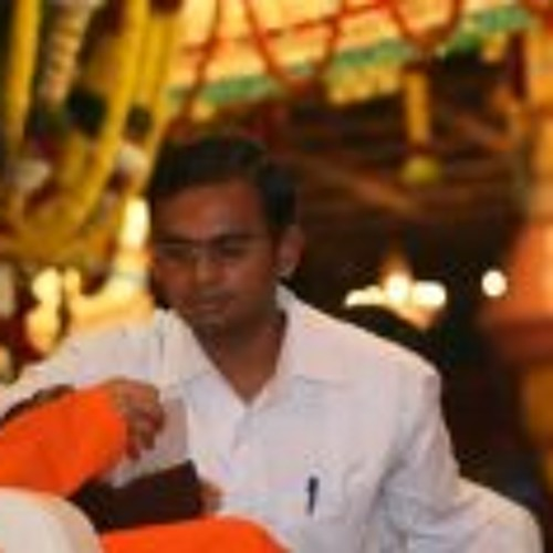 Avatar 2 Kumar: Official Song By Sounds