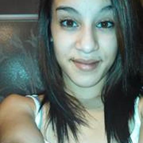 Erika Thumbalina Veliz's avatar