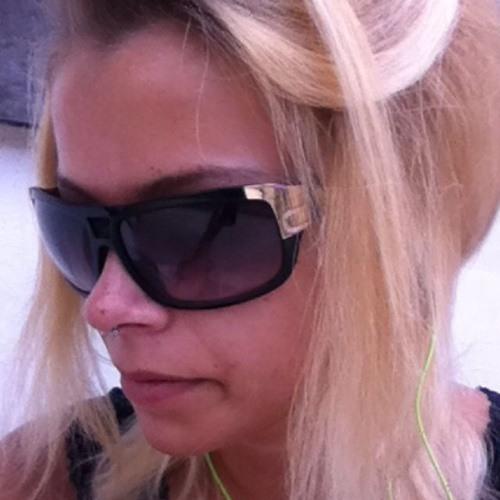 Libera Libertin's avatar