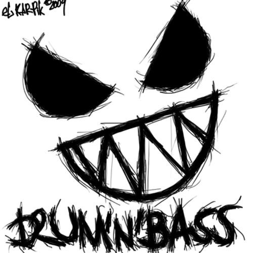 XL_DrINk's avatar