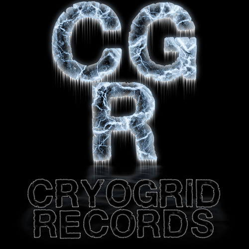 CryoGrid Records's avatar