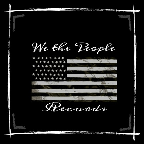 We The People Records's avatar