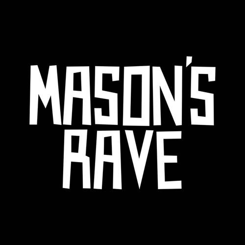 Mason's Rave's avatar