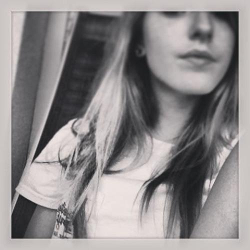 DeeMace's avatar