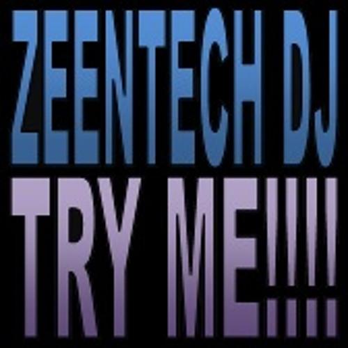 zeentechdj's avatar