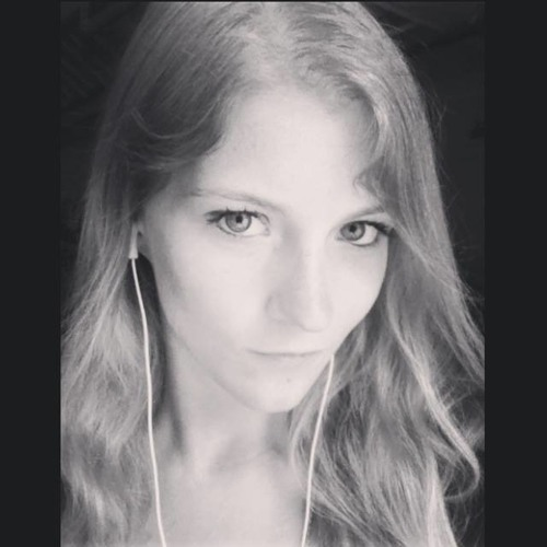 nightwalker13's avatar