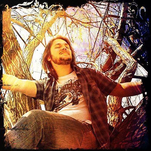 Yasin Uysal 1's avatar