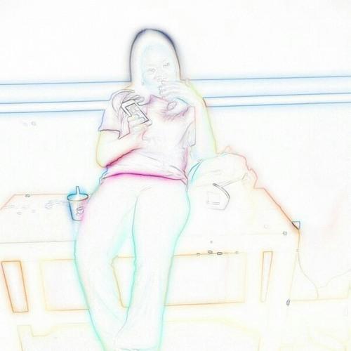 cocaine_lovely45's avatar