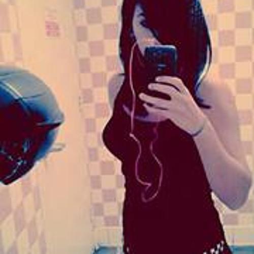 Yesi Andræde's avatar