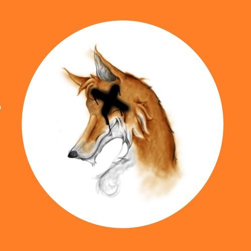 Friendly Fox Recordings's avatar