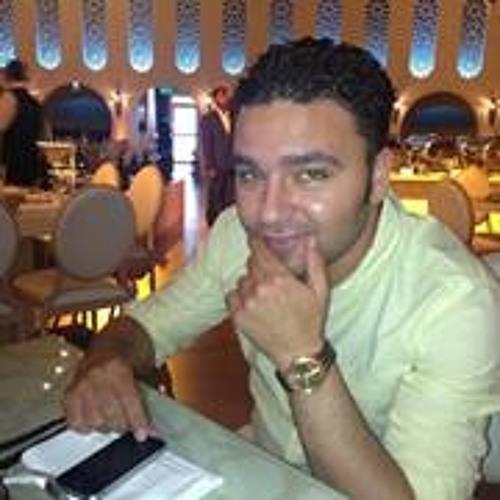 Ahmed Samir Fathi's avatar