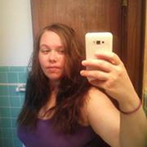 Shannon Toney's avatar
