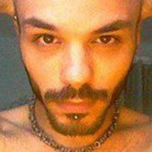 Bryan Walsh 2's avatar