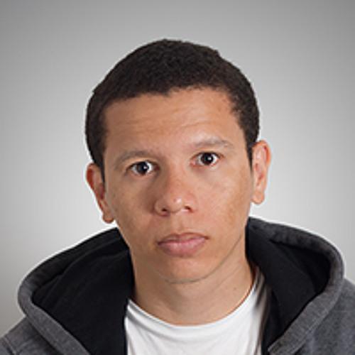 Edi Eco's avatar