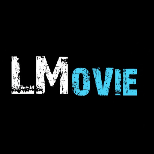 lmovie's avatar