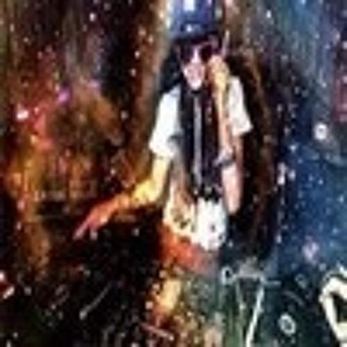 PauseForTheMusic's avatar