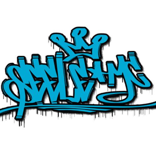SeeLe Mc (Soul)'s avatar