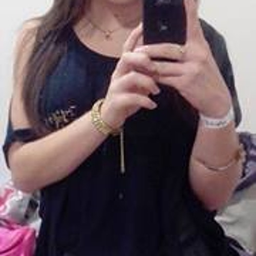 Luanna Lima 4's avatar